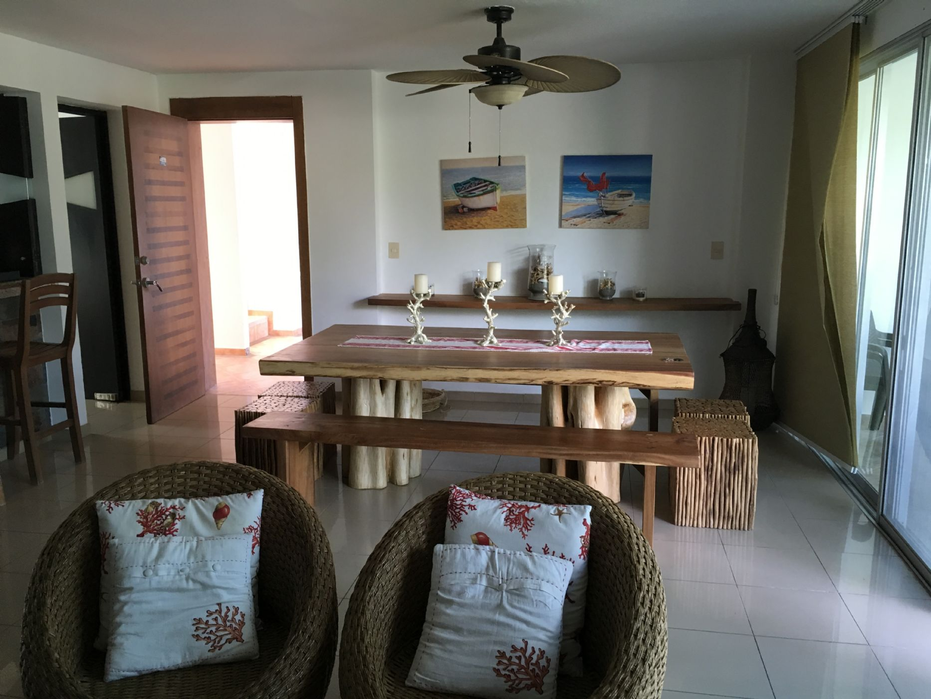 Punta-Blanca-Ecuador-property-505190-6.JPG