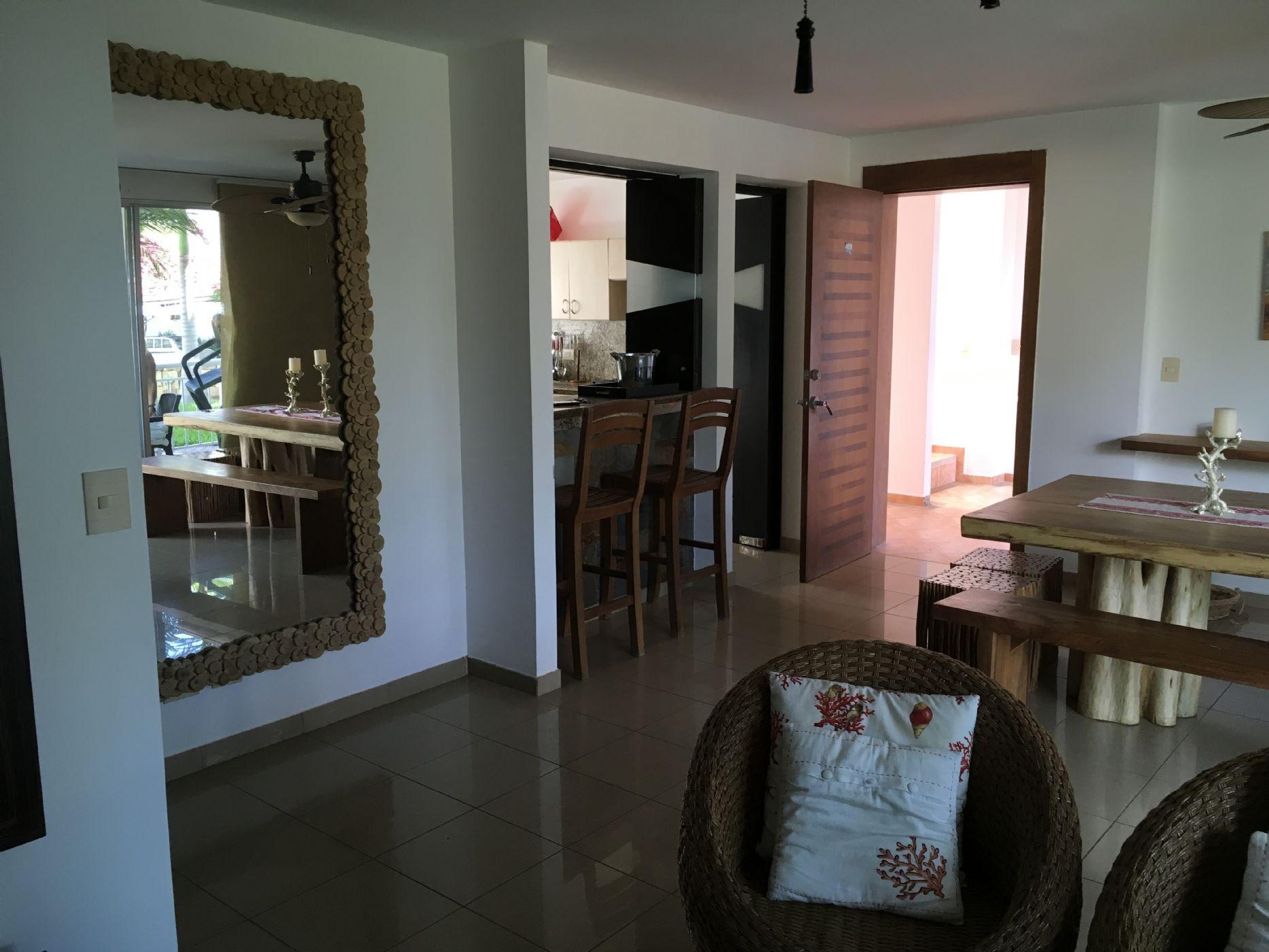 Punta-Blanca-Ecuador-property-505190-7.JPG