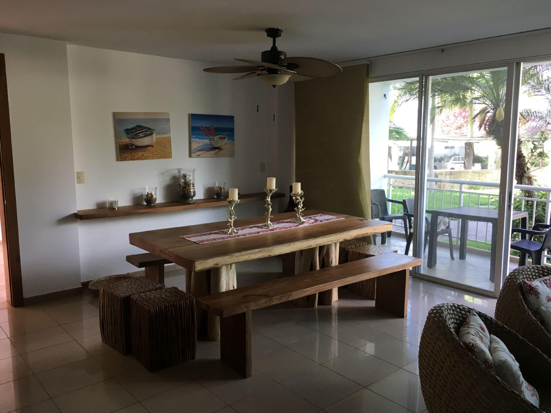 Punta-Blanca-Ecuador-property-505190-8.JPG
