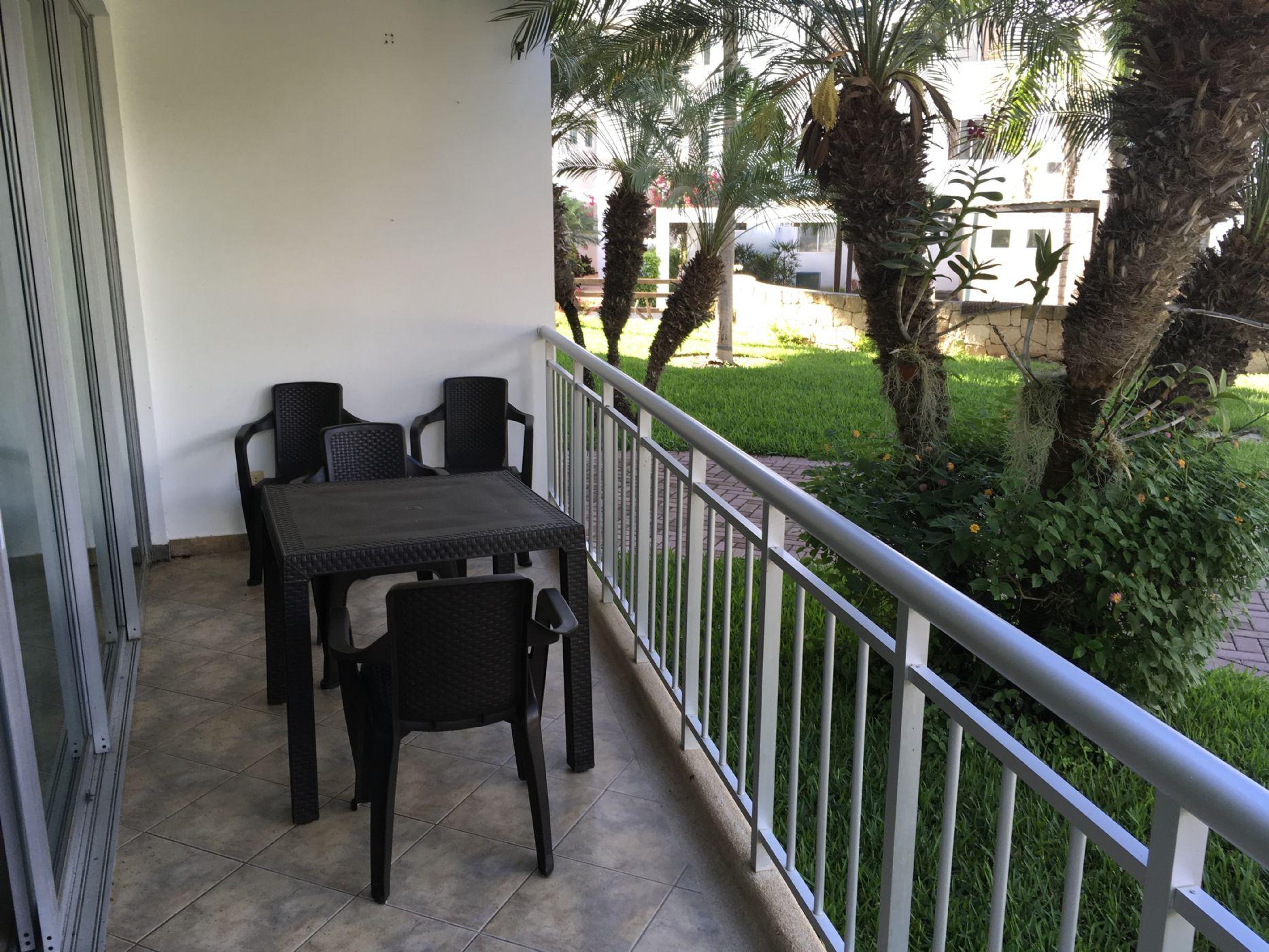 Punta-Blanca-Ecuador-property-505190-9.JPG