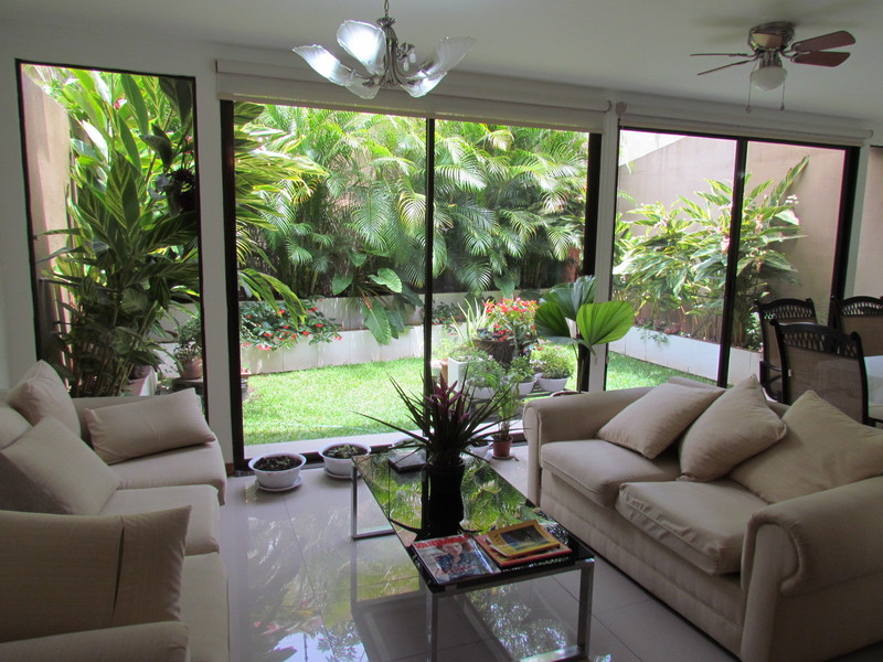 Escazu-Costa-Rica-property-dominicalrealty7794-3.JPG