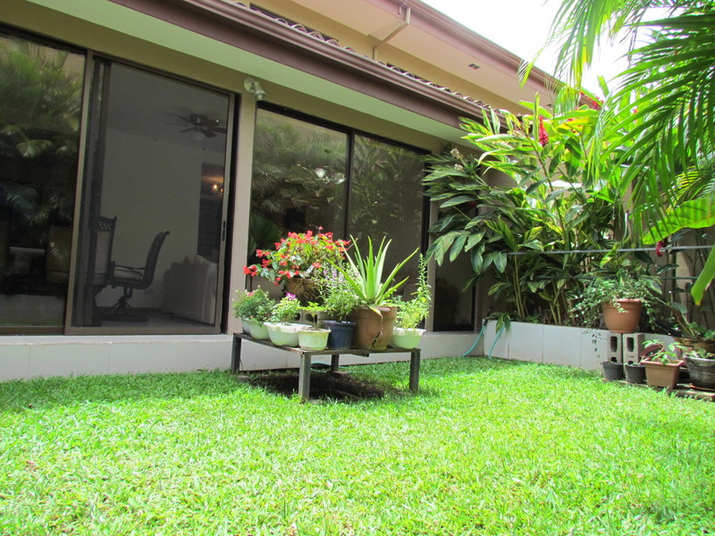 Escazu-Costa-Rica-property-dominicalrealty7794-7.JPG