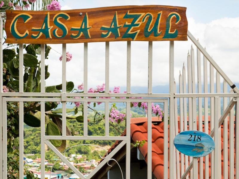 Manuel-Antonio-Costa-Rica-property-dominicalrealty7799-1.jpg