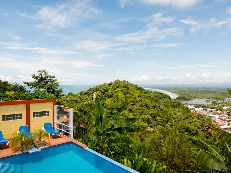 Manuel-Antonio-Costa-Rica-property-dominicalrealty7799-2.jpg