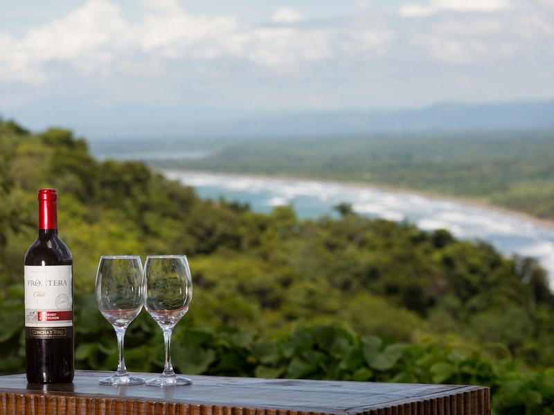 Manuel-Antonio-Costa-Rica-property-dominicalrealty7799-3.jpg
