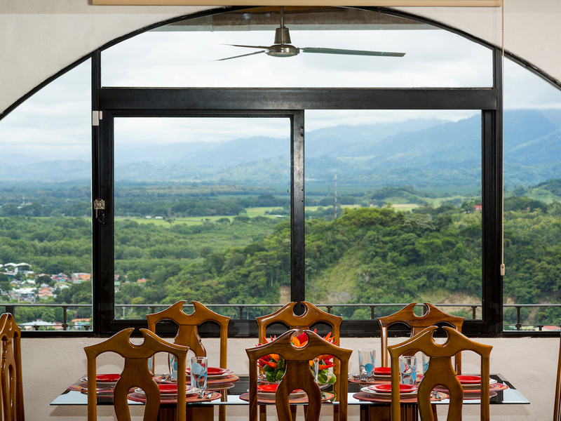 Manuel-Antonio-Costa-Rica-property-dominicalrealty7799-4.jpg