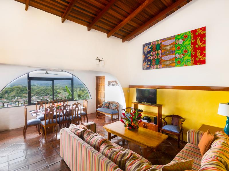 Manuel-Antonio-Costa-Rica-property-dominicalrealty7799-5.jpg