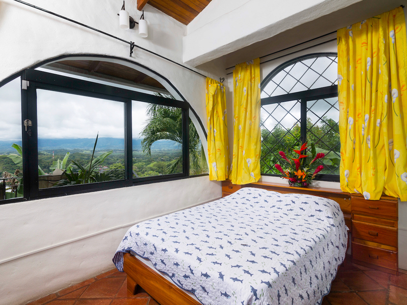 Manuel-Antonio-Costa-Rica-property-dominicalrealty7799-6.jpg