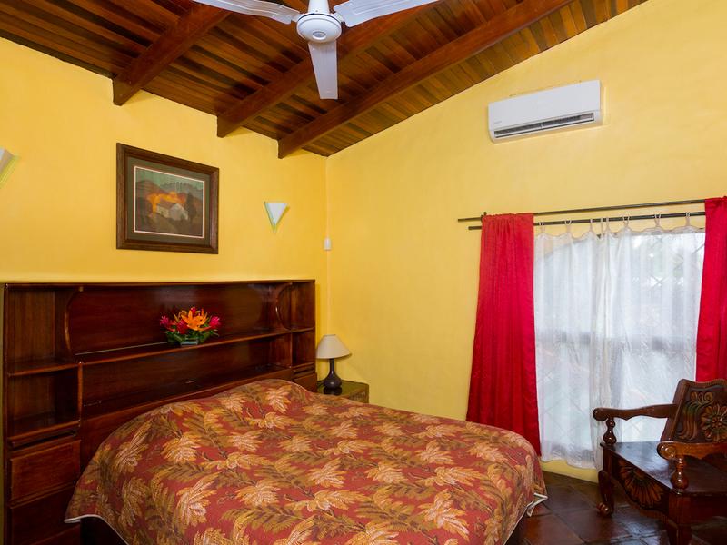 Manuel-Antonio-Costa-Rica-property-dominicalrealty7799-8.jpg