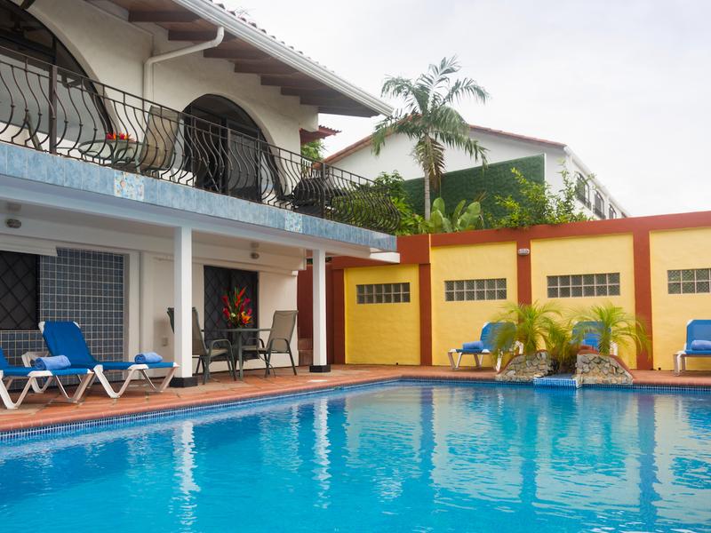 Manuel-Antonio-Costa-Rica-property-dominicalrealty7799.jpg