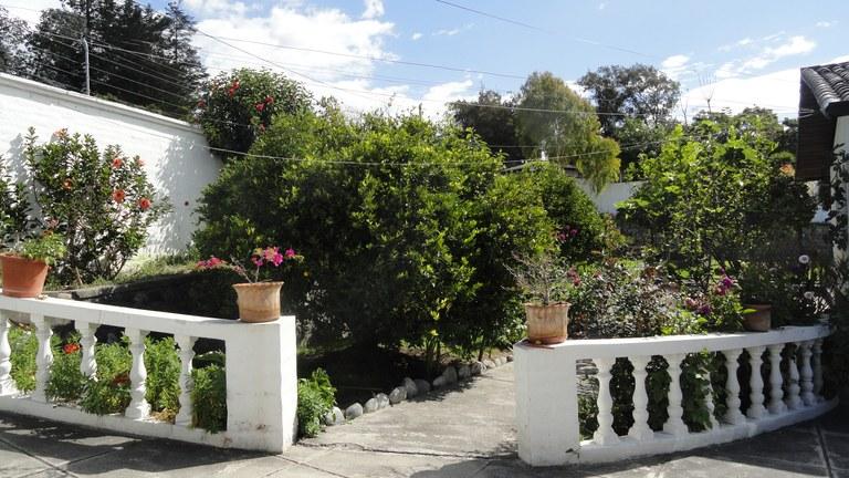 San-Antonio-Ecuador-property-RS1700301-1.jpg