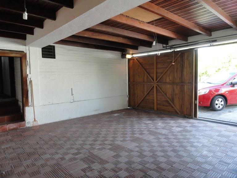 San-Antonio-Ecuador-property-RS1700301-11.jpg