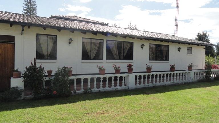 San-Antonio-Ecuador-property-RS1700301-2.jpg