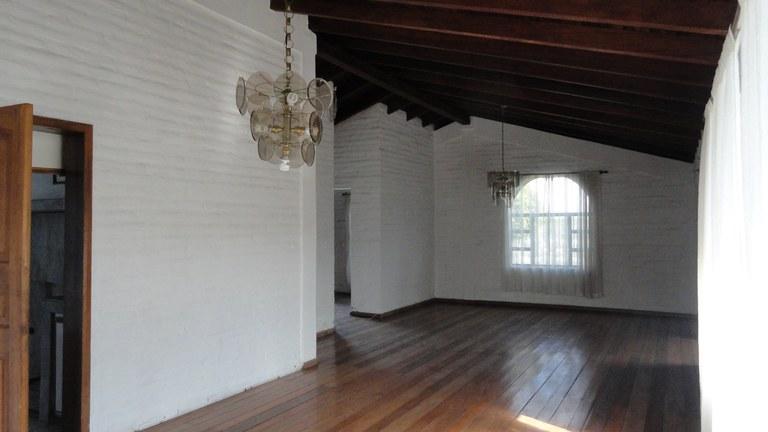 San-Antonio-Ecuador-property-RS1700301-3.jpg