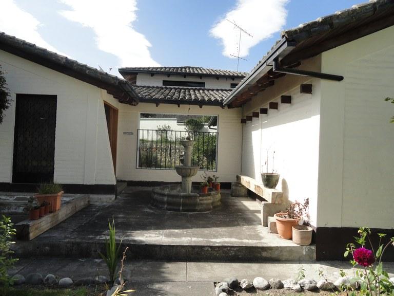 San-Antonio-Ecuador-property-RS1700301-4.jpg