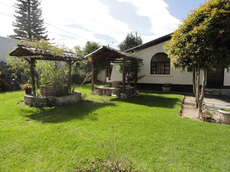 San-Antonio-Ecuador-property-RS1700301-6.jpg