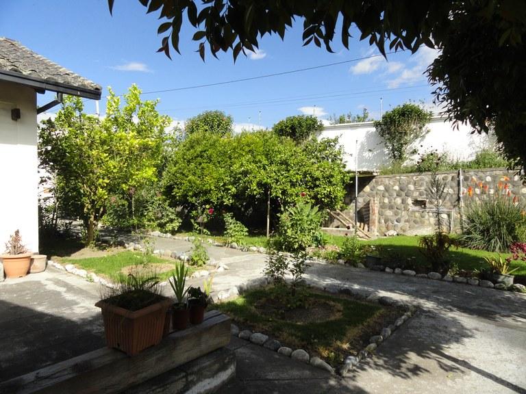 San-Antonio-Ecuador-property-RS1700301-7.jpg