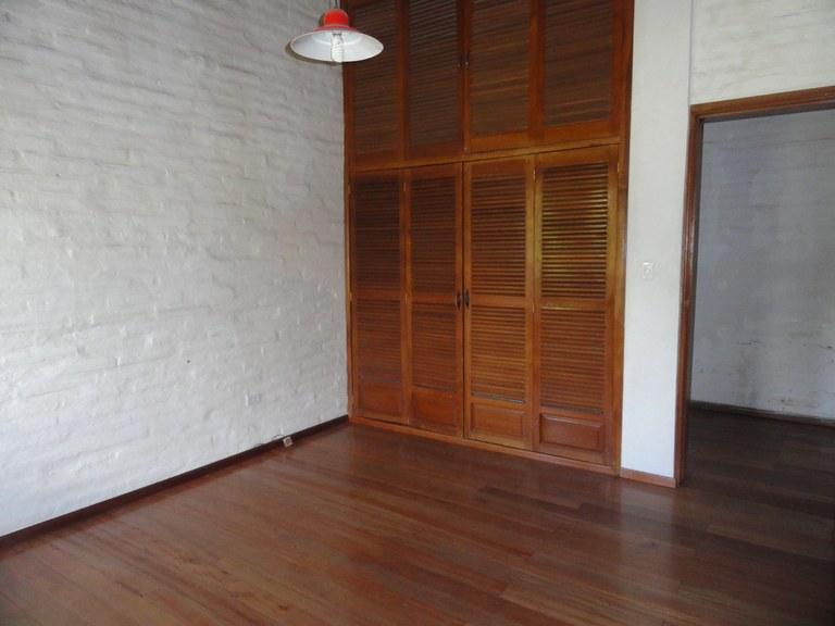San-Antonio-Ecuador-property-RS1700301-8.jpg