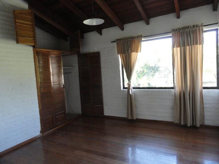 San-Antonio-Ecuador-property-RS1700301-9.jpg