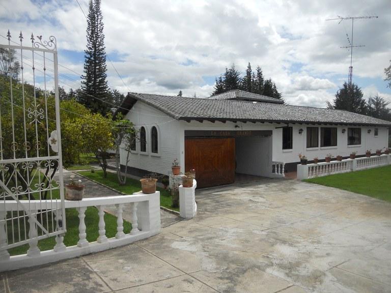 San-Antonio-Ecuador-property-RS1700301.jpg