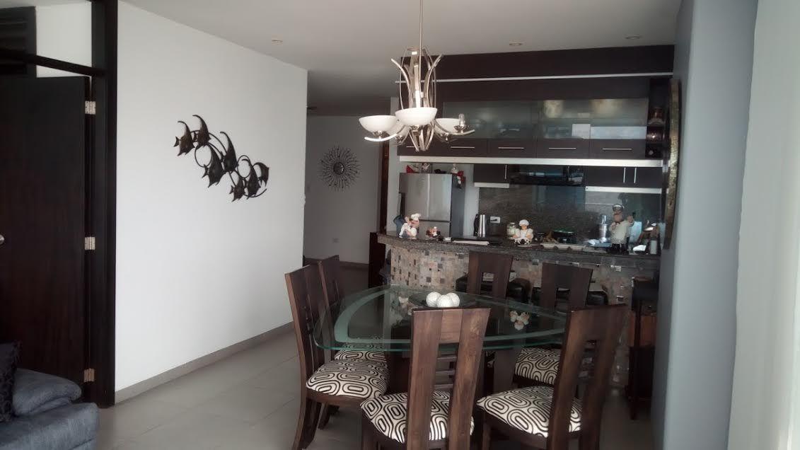 San-Lorenzo-Ecuador-property-510287-5.jpg