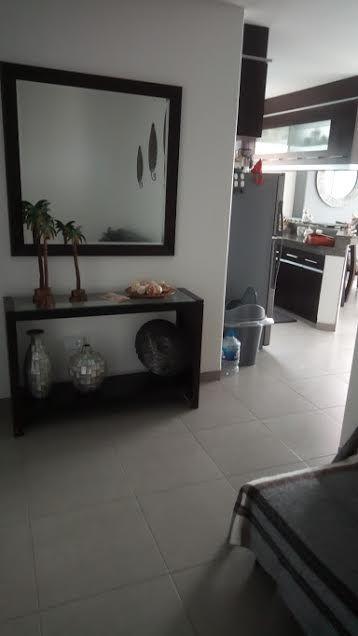 San-Lorenzo-Ecuador-property-510287-8.jpg