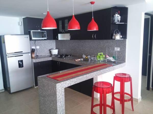 Salinas-Ecuador-property-510192-10.jpg