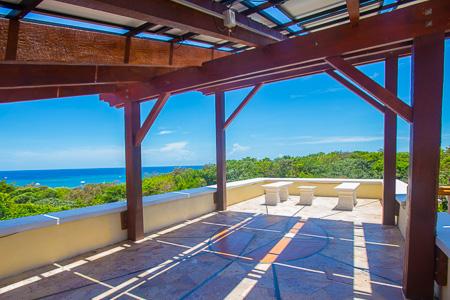 Roatan-Honduras-property-roatanlife1010-10.jpg