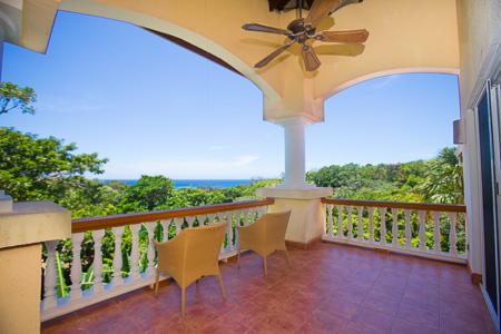 Roatan-Honduras-property-roatanlife1010-8.jpg