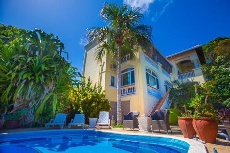 Roatan-Honduras-property-roatanlife1010-9.jpg