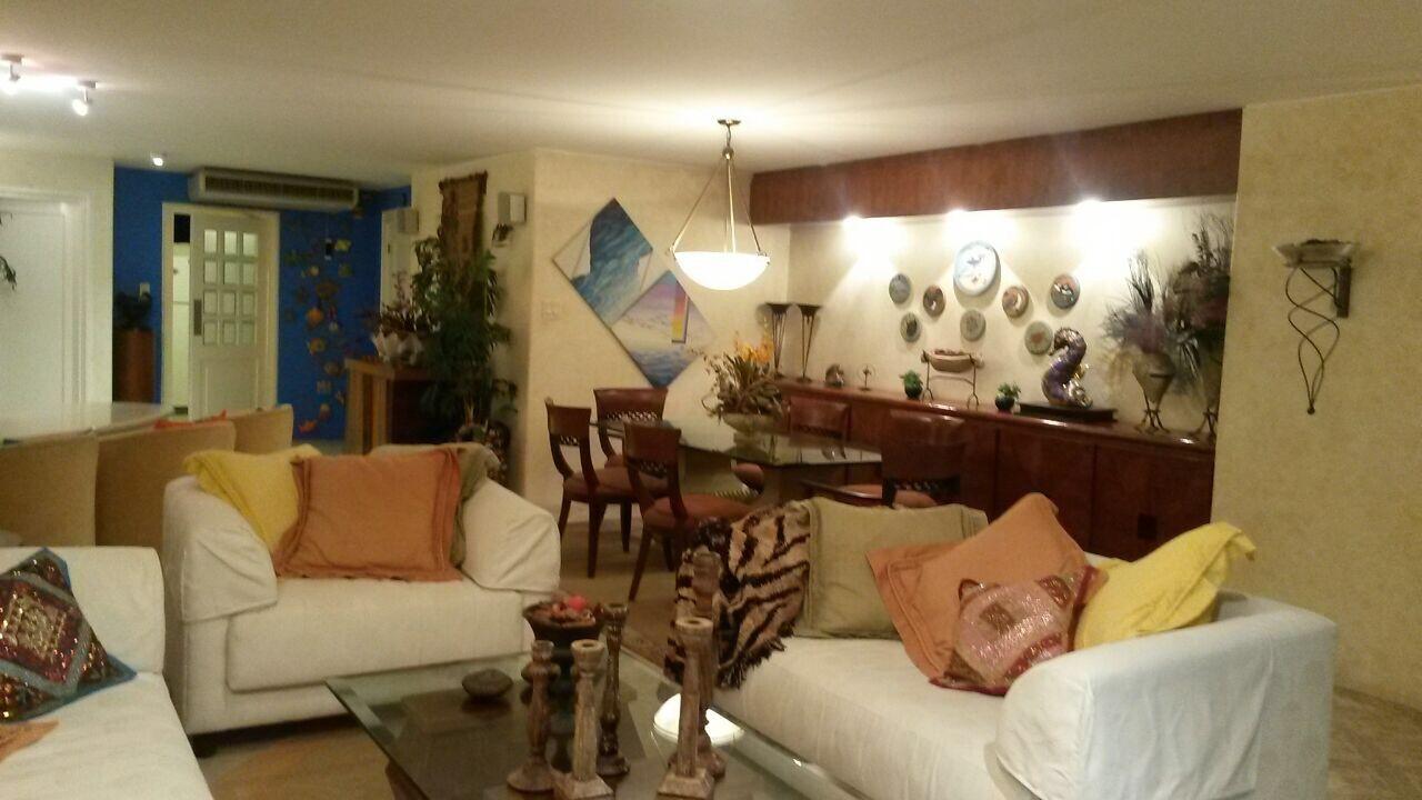Salinas-Ecuador-property-510904-1.JPG