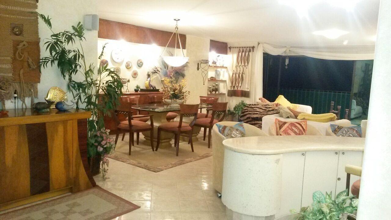 Salinas-Ecuador-property-510904-2.JPG