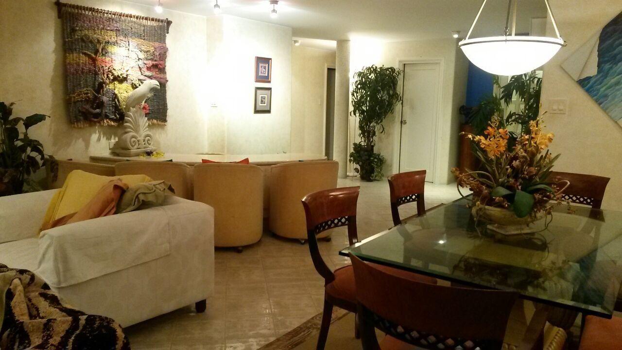 Salinas-Ecuador-property-510904-3.JPG