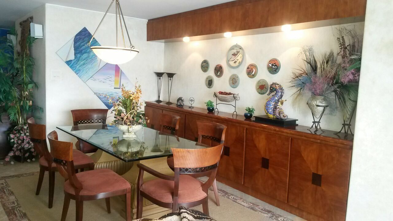 Salinas-Ecuador-property-510904-4.JPG
