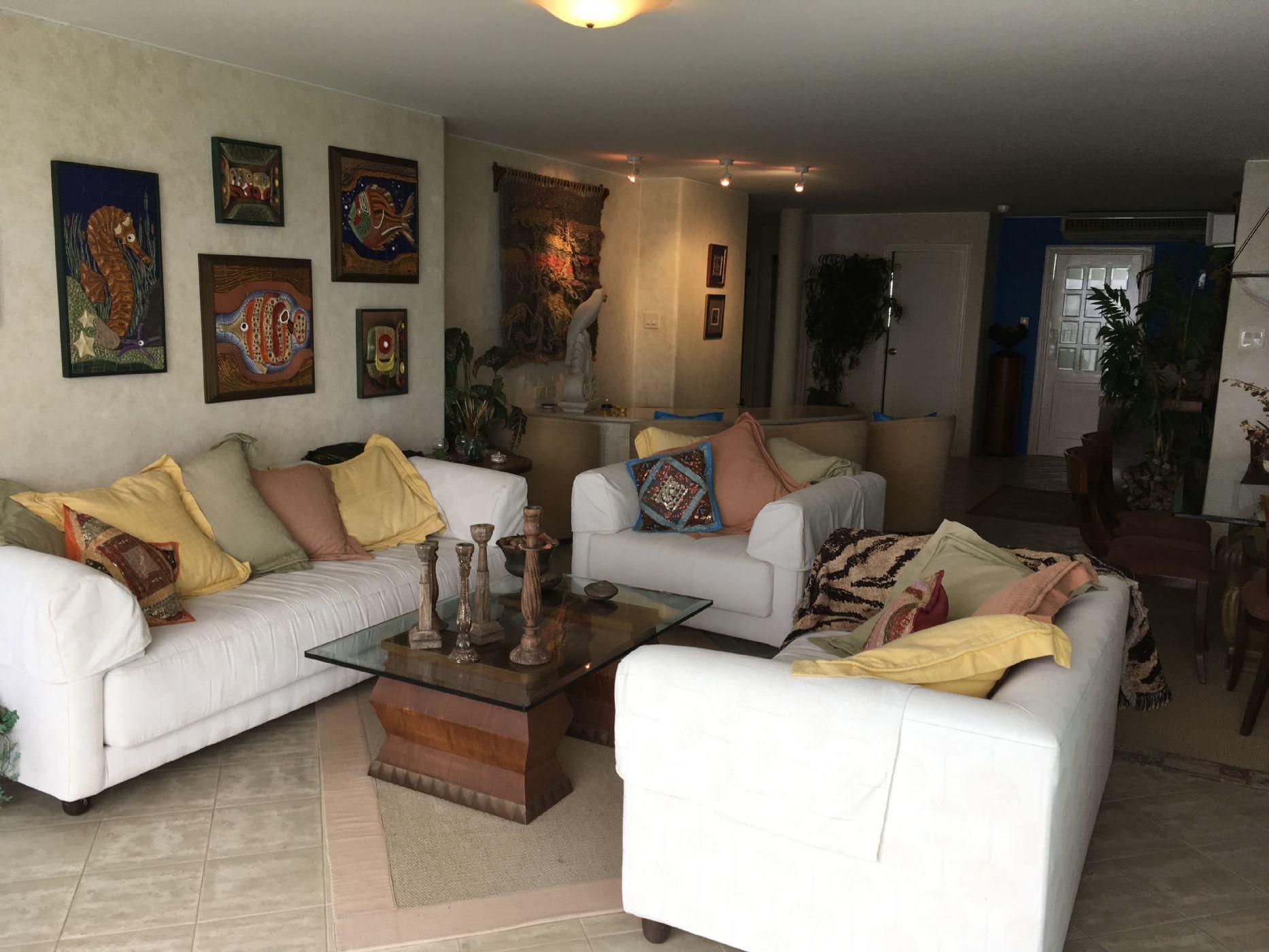 Salinas-Ecuador-property-510904-6.JPG