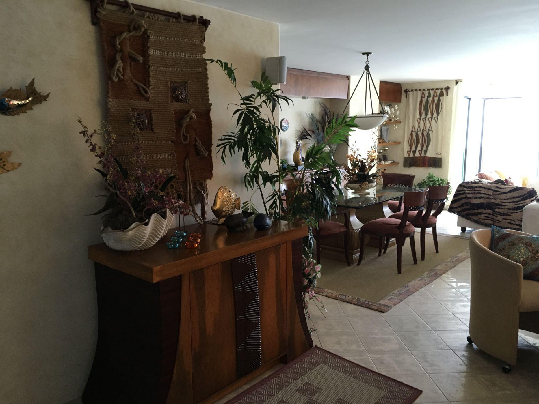Salinas-Ecuador-property-510904-8.JPG