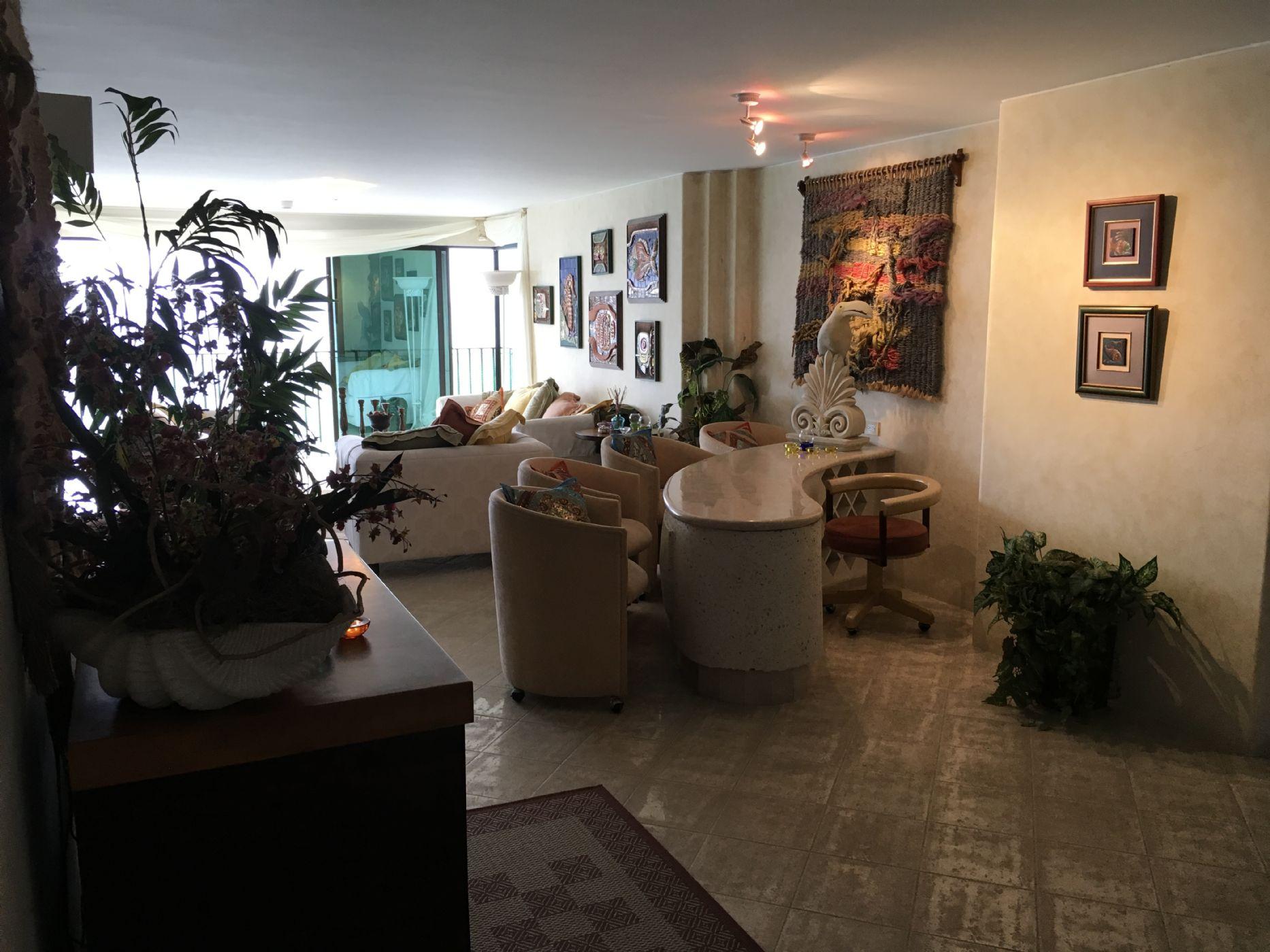 Salinas-Ecuador-property-510904-9.JPG