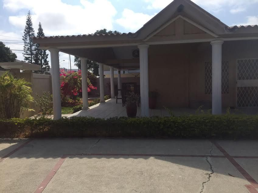 Salinas-Ecuador-property-509924-1.jpg