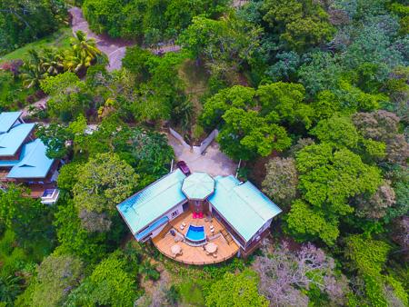 Roatan-Honduras-property-roatanlife1023-11.jpg