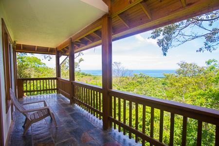 Roatan-Honduras-property-roatanlife1023-3.jpg