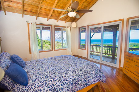 Roatan-Honduras-property-roatanlife1023-5.jpg