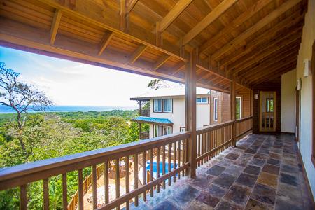 Roatan-Honduras-property-roatanlife1023-7.jpg