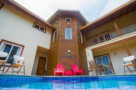 Roatan-Honduras-property-roatanlife1023-8.jpg