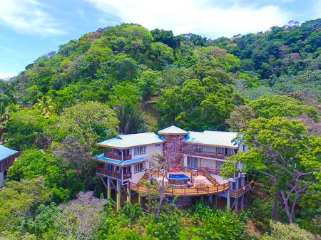 Roatan-Honduras-property-roatanlife1023.jpg