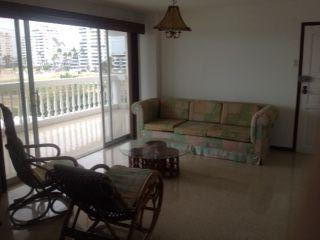 Salinas-Ecuador-property-512406-1.JPG