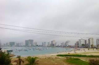 Salinas-Ecuador-property-512406-4.jpg