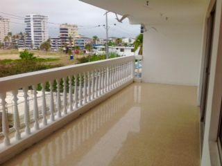 Salinas-Ecuador-property-512406-5.jpg