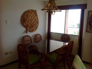 Salinas-Ecuador-property-512406-7.jpg