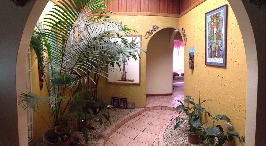 San-Isidro-del-General-Costa-Rica-property-costaricarealestateservicePROP-28821-2.jpg