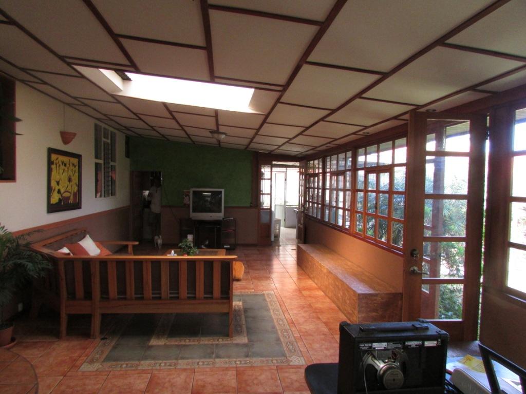 San-Isidro-del-General-Costa-Rica-property-costaricarealestateservicePROP-28821-3.jpg